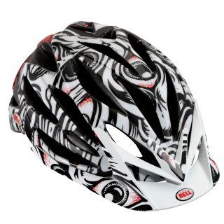 Bell Variant MTB Helmet   Adult Bike Helmets