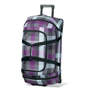 DaKine Large Wheeled Duffle Bag   Womens    at