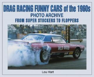 From Super Stockers to Floppers by Lou Hart 2003, Paperback