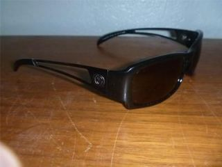 223d993d308 ... GUCCI GG 1486 S AR7 59 15 120 OPTYL AUTHENTIC SUNGLASSES MADE IN ITALY  ...