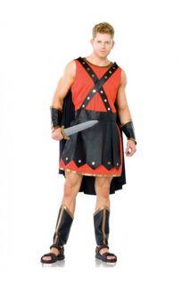 Home / Roman Gladiator