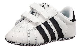 Adidas Originals Superstar 2 CMF Babyschuhe   Kinderschuhe   mirapodo