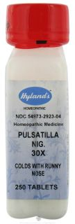 Hylands Homeopathic Medicines Washington DC   Washington DC