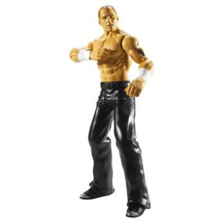 Sorry, out of stock Add WWE Flexforce Action Figure   Shawn Michaels