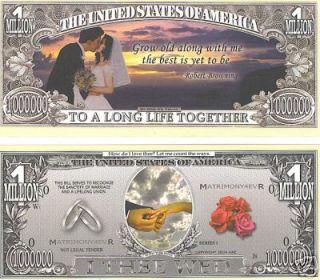 Dollar bill 50 dollar bill 50 dollar bill president 50 dollar bill