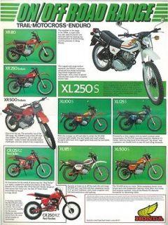 honda motorcycle cb900