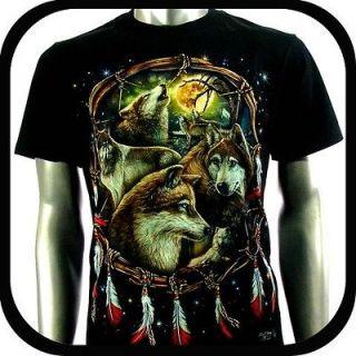 RC Survivor T Shirt Biker Punk Tattoo C106 Sz XL Indie Rock Graffiti