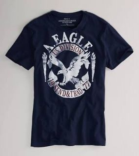 mens american eagle shirts, in T Shirts