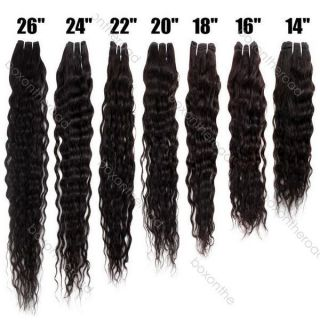 deep wave hair in Womens Hair Extensions