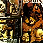 Fair Warning Remaster by Van Halen CD, Sep 2000, Warner Bros.