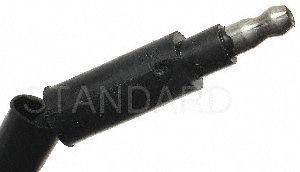 Standard Motor Products DS306 Door Jamb Switch