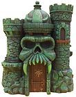 He man Masters of the Universe Classics King Grayskull with ORB NEW