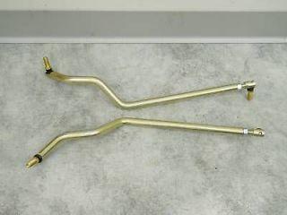 John Deere Tie Rod Drag Link L110 l120 L130 L Series