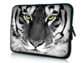 15 15.6 Laptop Sleeve Case Bag For Lenovo Essential G570 G575 B560