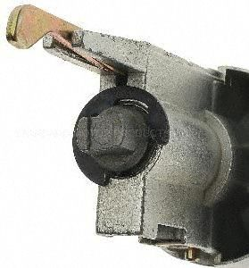 Standard Motor Products US152L Ignition Lock Cylinder
