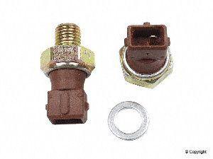 IMC 802 06028 615 Engine Oil Pressure Switch