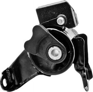 honda element transmission mount