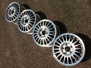 ACURA LEGEND TYPE R HONDA ACCORD FACTORY OEM 15 WHEELS RIMS 5X114.3
