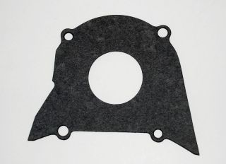 KAWASAKI 99 02 ER 500 ER5 WATER PUMP HOUSING GASKET KM 911
