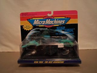 COSTCO Hot Wheels Star Trek JJ ABRAMS Neros Ship the NARADA MIB