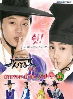 korean thai drama lakorn from australia time left