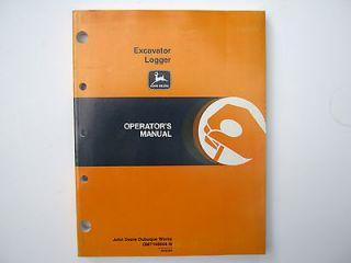 John Deere Hitatchi OEM Excavator Fuel Cap AT321249 4361638