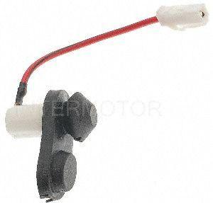Standard Motor Products DS863 Door Jamb Switch