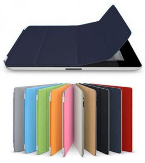 ipad 2 smart covers in Cases, Covers, Keyboard Folios