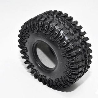 Newly listed 2.2 Scale Rock Crawler IROK Super Swamper Tires by RC4WD