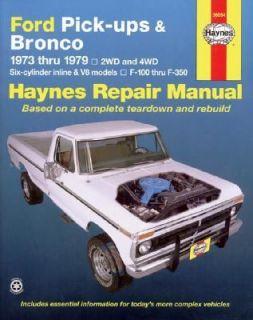 No. 788 by John Haynes and Dennis Yamaguchi 1988, Paperback