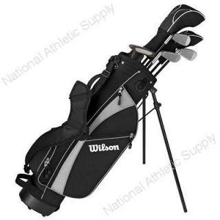 Junior golf Junior golf clubs Youth golf clubs Golf clubs golf