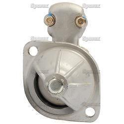 John Deere Starter Motor 12v 5200 5300 5400 5500 5500N 6100 6200 6300