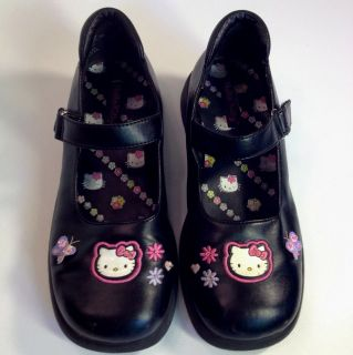 hello kitty mary jane in Kids Clothing, Shoes & Accs