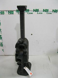 SIMPLEX TEMPLETON KENLY 1017 RATCHET LOWERING LEVEL JACK 10 TON 64061