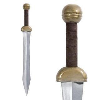 Gladius   Roman Centurian Sword   High Quality Latex   Perfect For