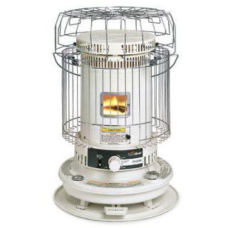 kerosene heater mega heat 23000 btu  70