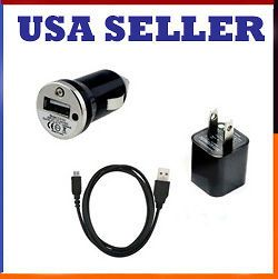 kindle fire car charger in iPad/Tablet/eBook Accessories