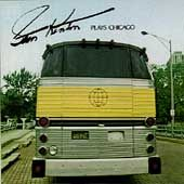 Stan Kenton Plays Chicago by Stan Kenton CD, Sep 1992, Creative World
