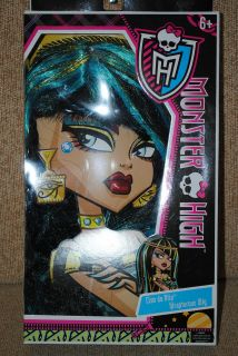 monster high skirt in Kids Clothing, Shoes & Accs