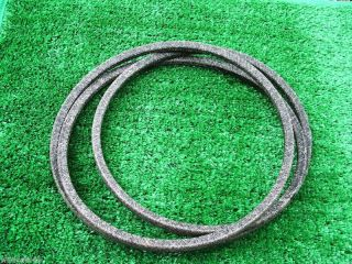 CRAFTSMAN RIDING LAWN MOWER TRACTOR BELT # 144959 NEW & FITS POULAN