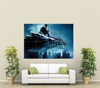 percy jackson olympians lightning thief poster st214 from united