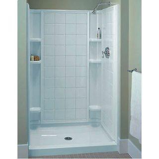 Home & Garden  Home Improvement  Plumbing & Fixtures  Shower