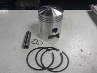 mz etz 250 251 piston set location hungary returns not