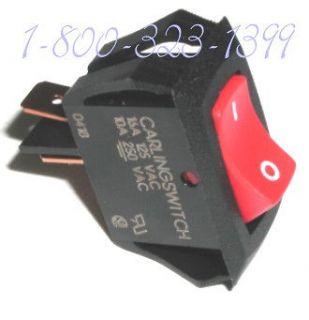 tecumseh powersport engine kill switch part 611224