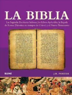 , los Libros Apocrifos, la Llegada de Roma Palestina en Tiempos de