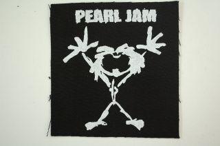 Entertainment Memorabilia  Music Memorabilia  Rock & Pop  Artists P
