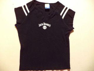 womens jack daniels shirt in Clothing,