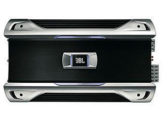 JBL 1 FULL RANGE DRIVER SPEAKERS AUDIO EQUIPMENT AMPLIFIER PART NEW
