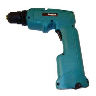 Makita 6011D 3 8 Cordless Drill Driver