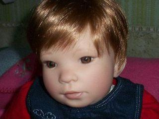 lee middleton reborn buddy baby adorable ready to hug time